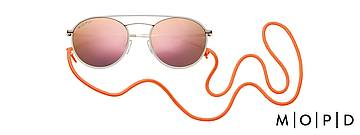 MARC O'POLO Eyewear 507004