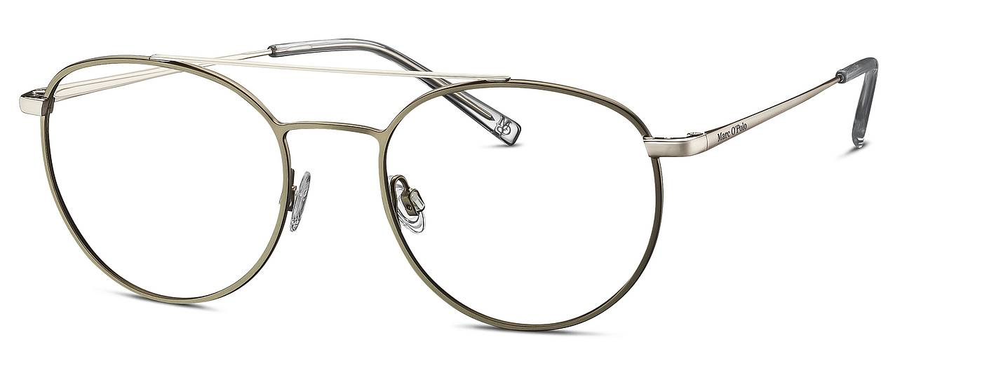 MARC O'POLO Eyewear 502140