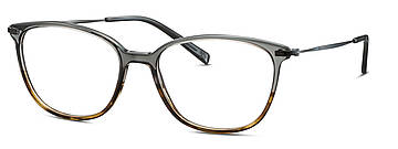MARC O'POLO Eyewear 503105