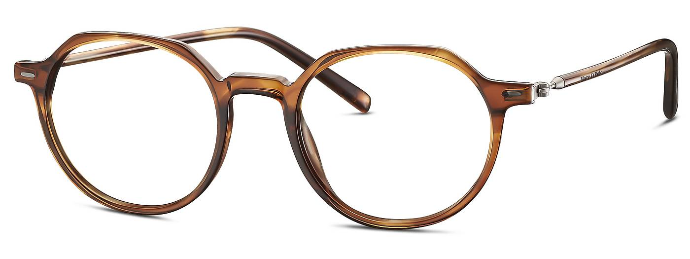 MARC O'POLO Eyewear 503130