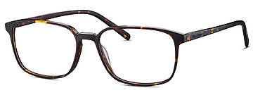 MARC O'POLO Eyewear 503123