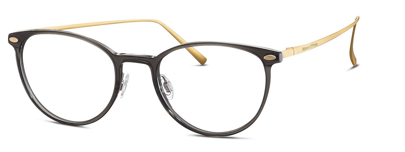 MARC O'POLO Eyewear 503139
