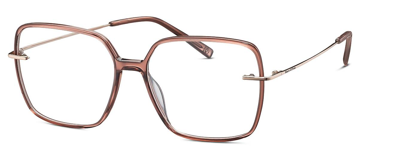 MARC O'POLO Eyewear 503160
