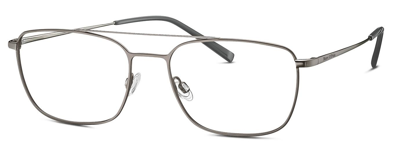 MARC O'POLO Eyewear 502130