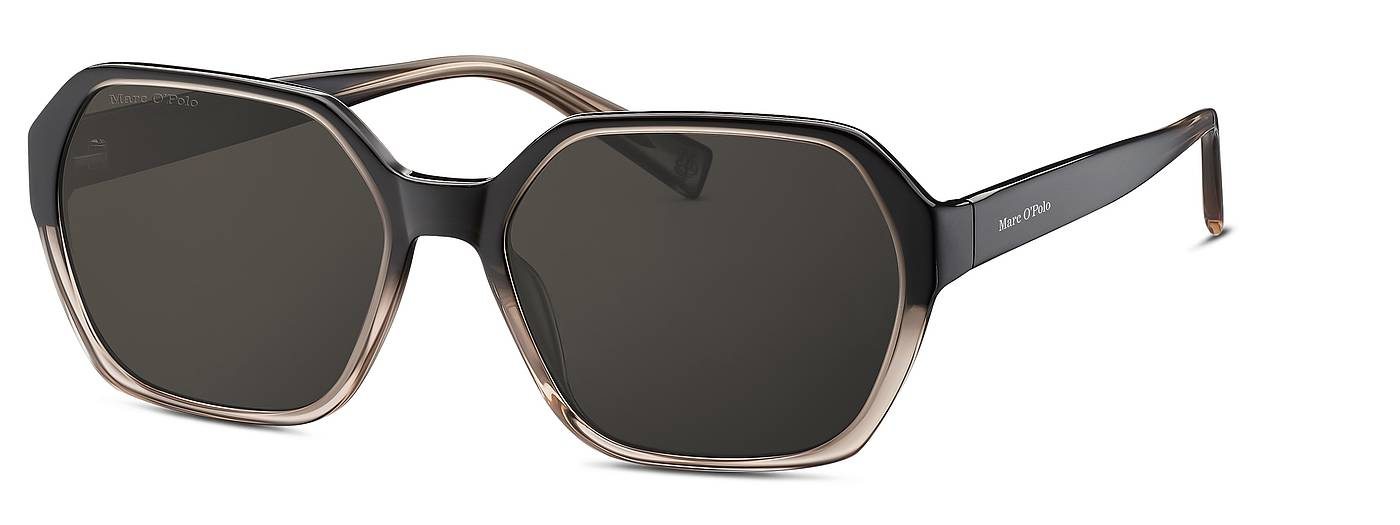 MARC O'POLO Eyewear 506163