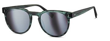 MARC O'POLO Eyewear 506181
