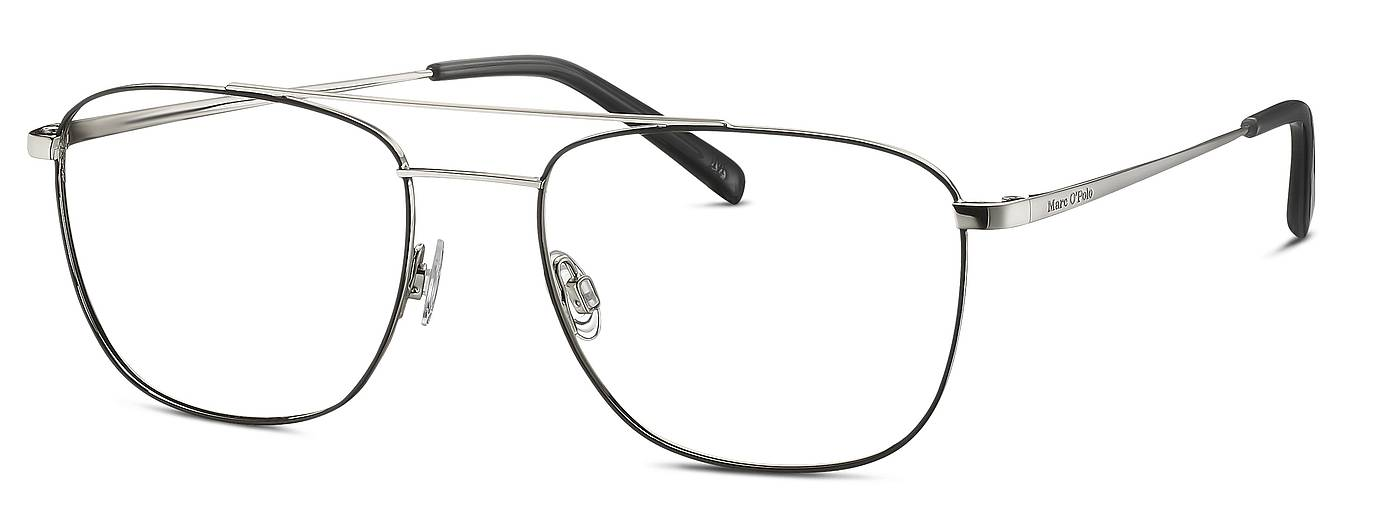 MARC O'POLO Eyewear 502138