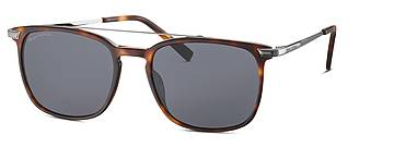 MARC O'POLO Eyewear 506152