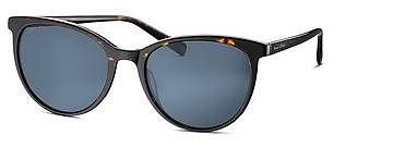 MARC O'POLO Eyewear 506159