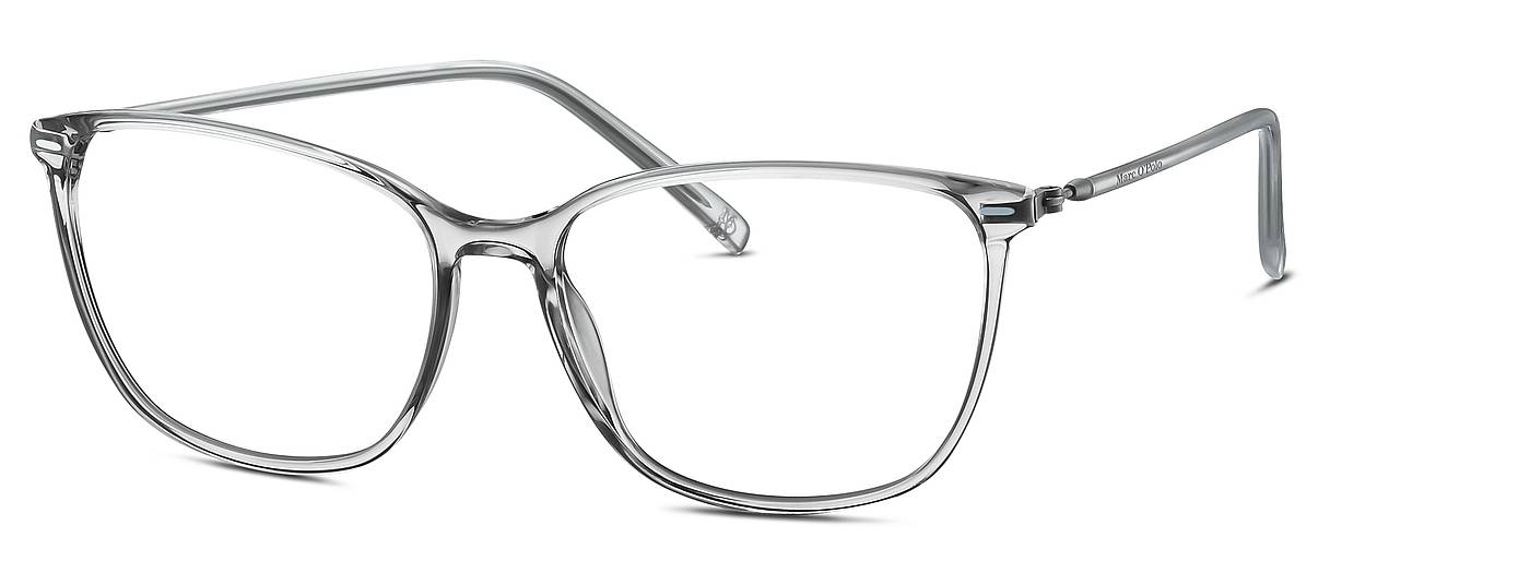 MARC O'POLO Eyewear 503134
