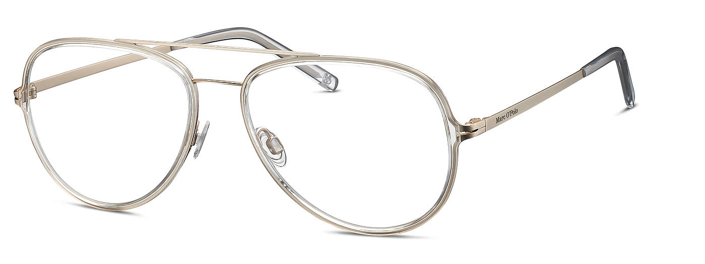 MARC O'POLO Eyewear 502118