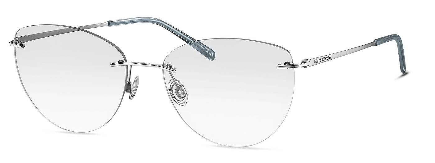 MARC O'POLO Eyewear 500038