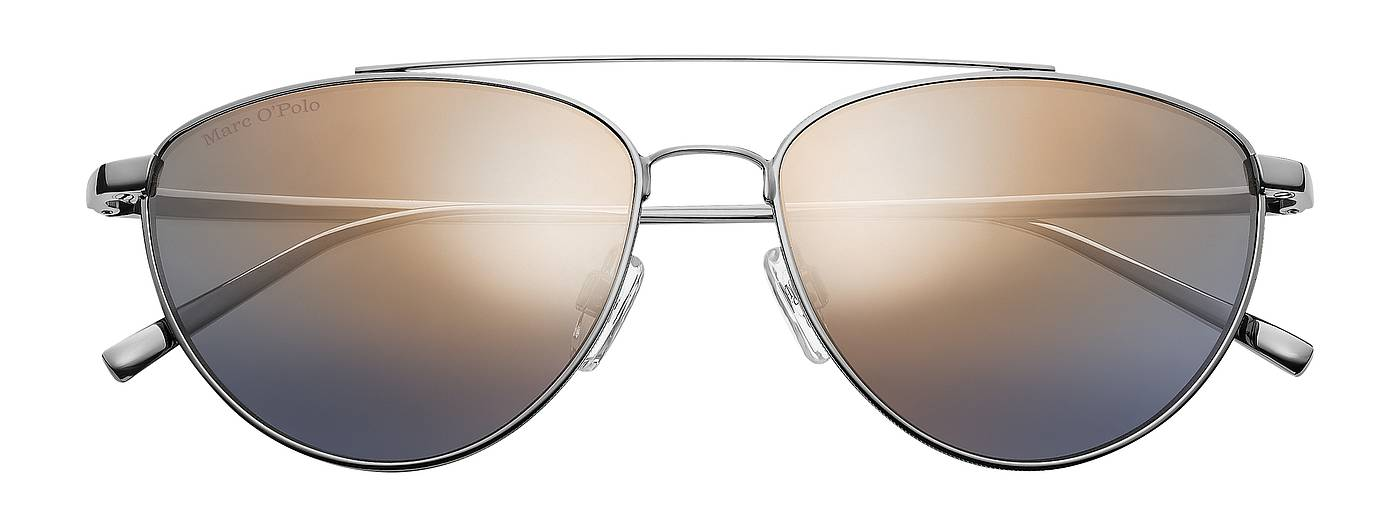 MARC O'POLO Eyewear 505076