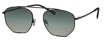 MARC O'POLO Eyewear 505093