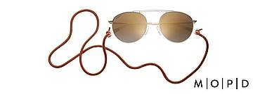 MARC O'POLO Eyewear 507000