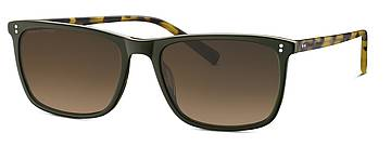 MARC O'POLO Eyewear 506166