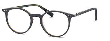 MARC O'POLO Eyewear 503116
