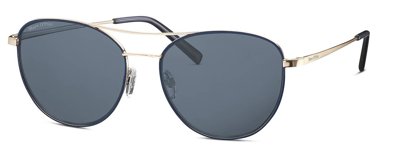 MARC O'POLO Eyewear 505073