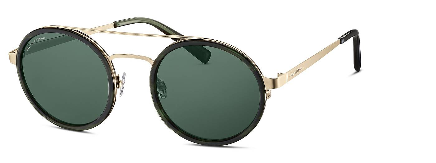 MARC O'POLO Eyewear 505087
