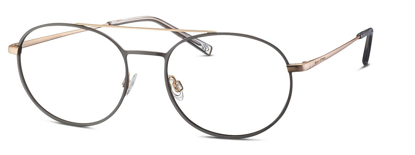 MARC O'POLO Eyewear 502129