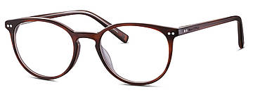 MARC O'POLO Eyewear 501013