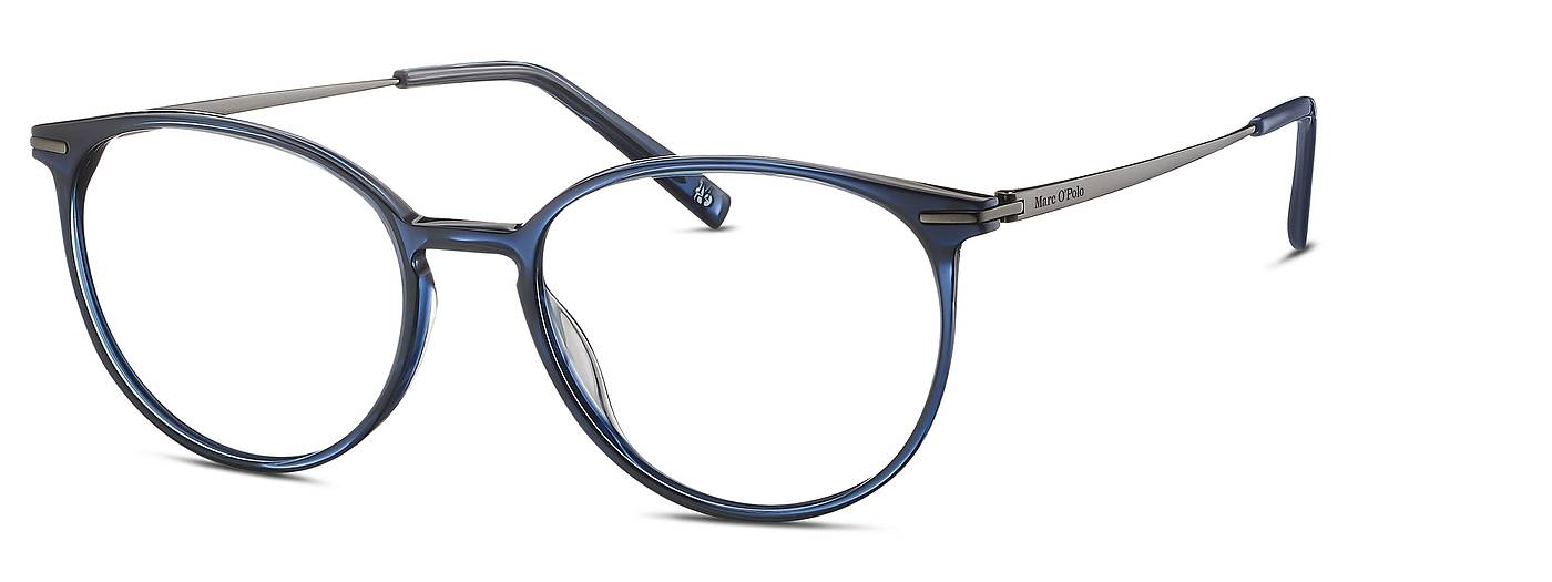 MARC O'POLO Eyewear 503150