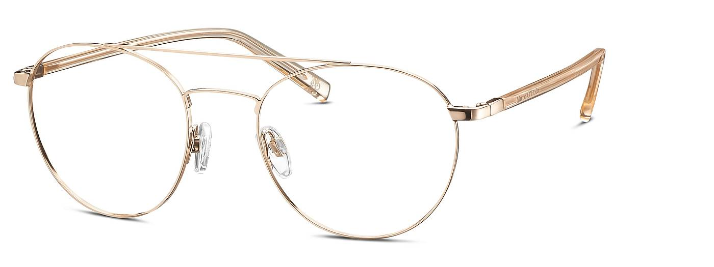 MARC O'POLO Eyewear 502111