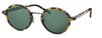 MARC O'POLO Eyewear 506154