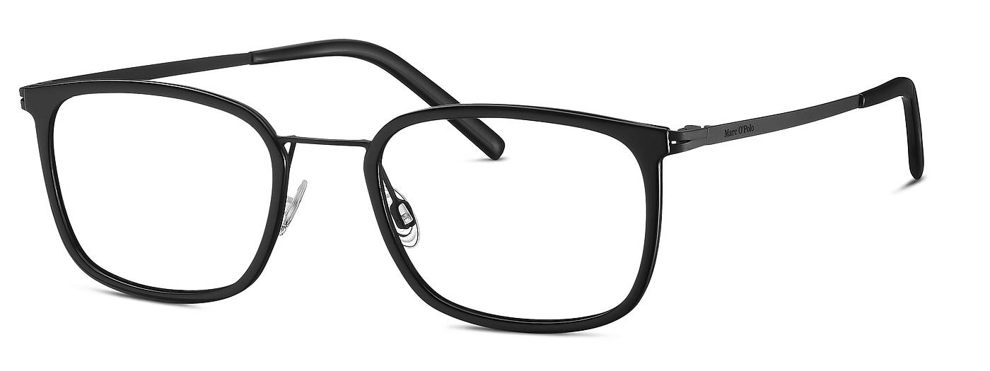 MARC O'POLO Eyewear 502135