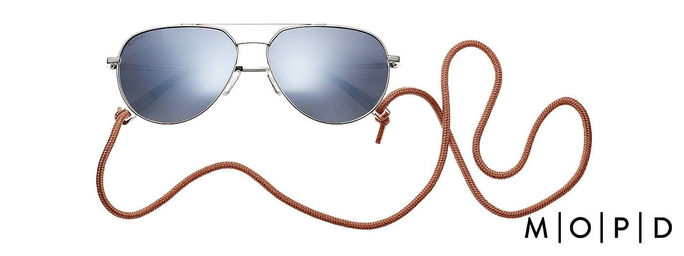 MARC O'POLO Eyewear 507003