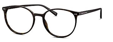 MARC O'POLO Eyewear 503137