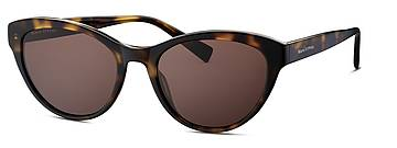 MARC O'POLO Eyewear 506162