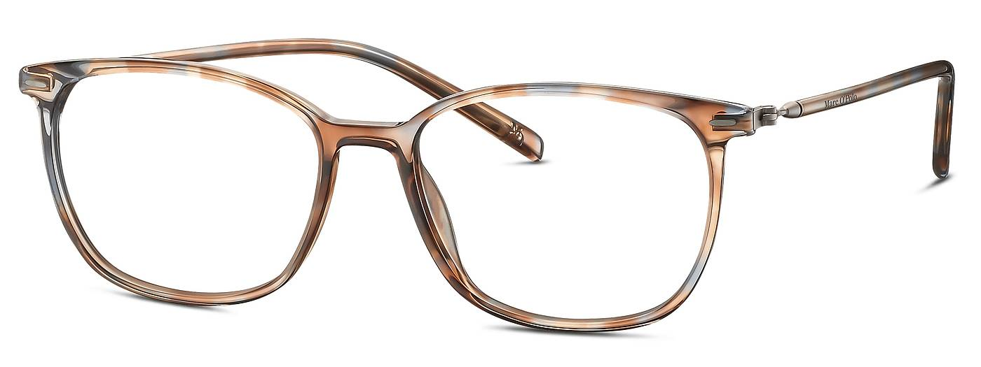 MARC O'POLO Eyewear 503131