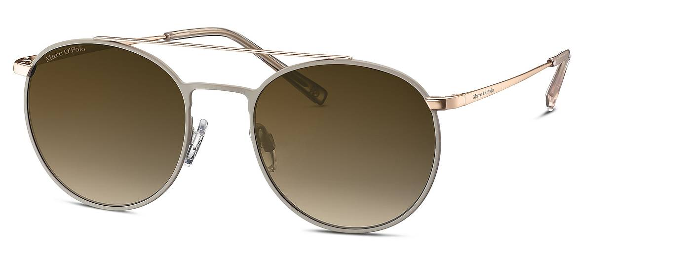 MARC O'POLO Eyewear 505078