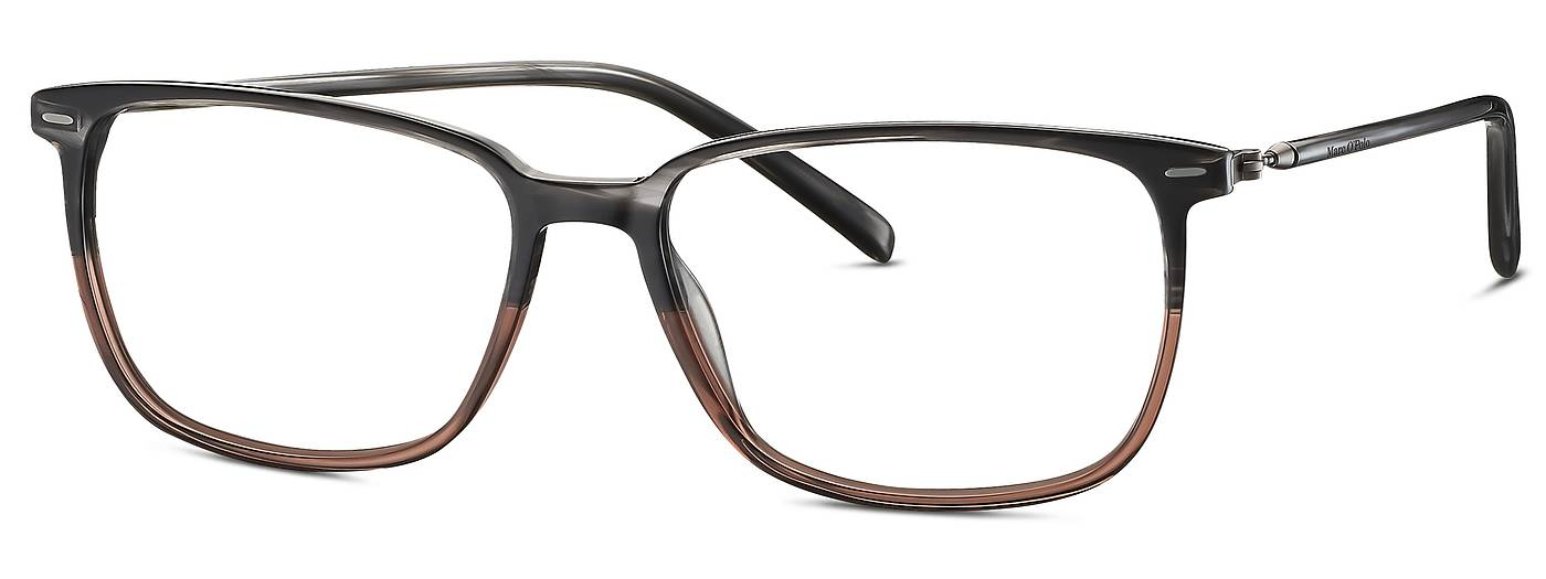 MARC O'POLO Eyewear 503132