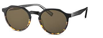 MARC O'POLO Eyewear 506148