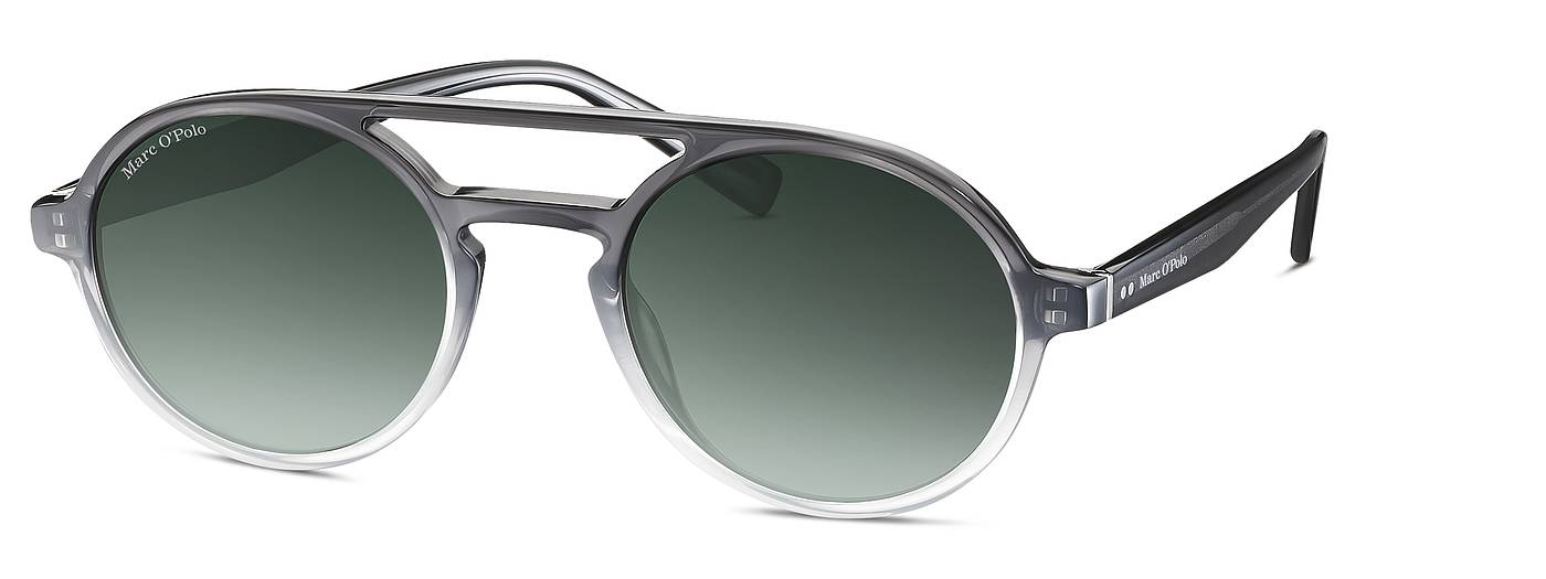 MARC O'POLO Eyewear 506147