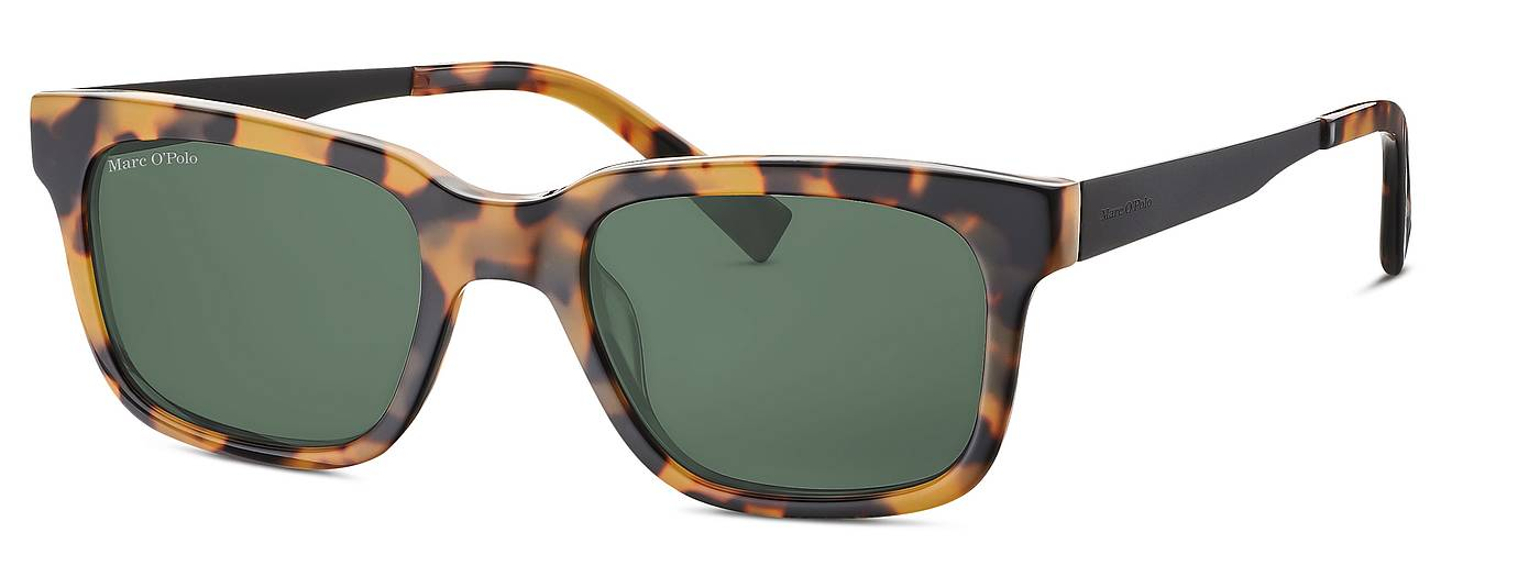 MARC O'POLO Eyewear 506155