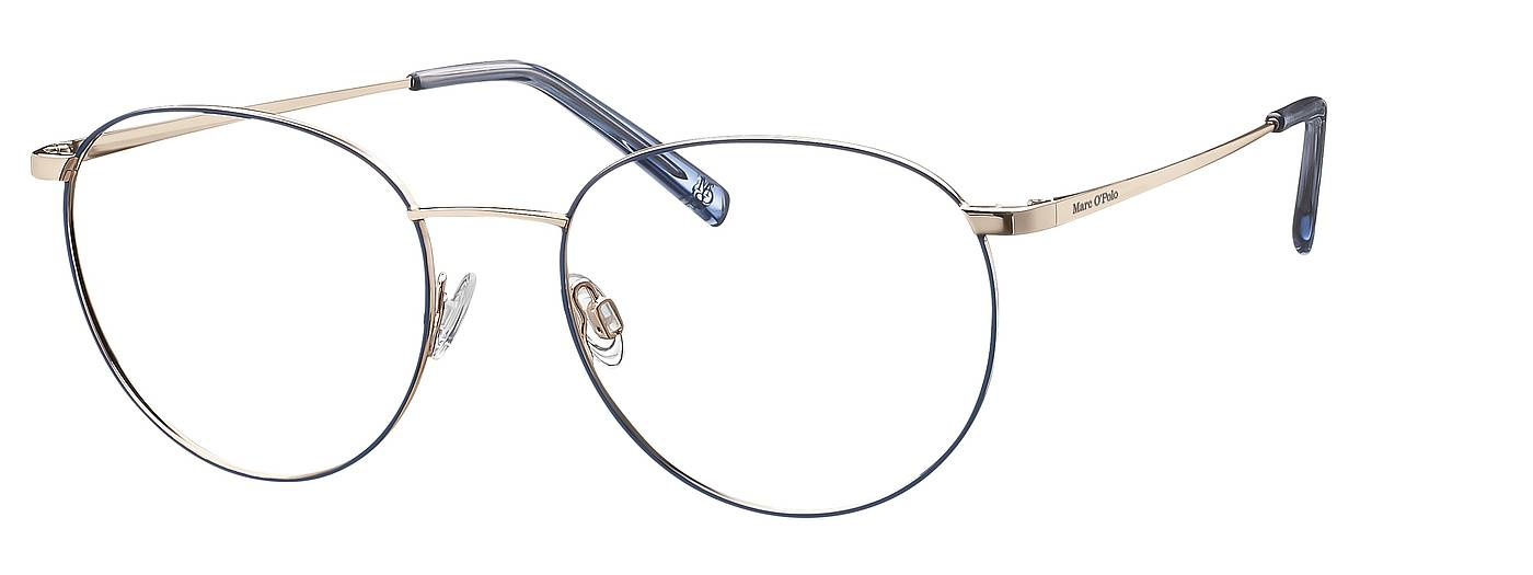 MARC O'POLO Eyewear 502149