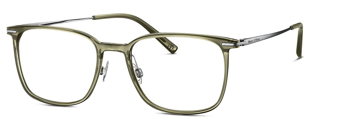 MARC O'POLO Eyewear 503163