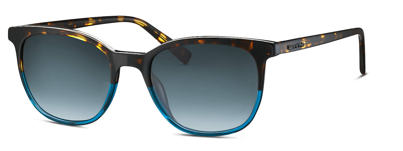 MARC O'POLO Eyewear 506135