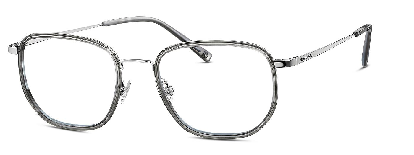 MARC O'POLO Eyewear 502142