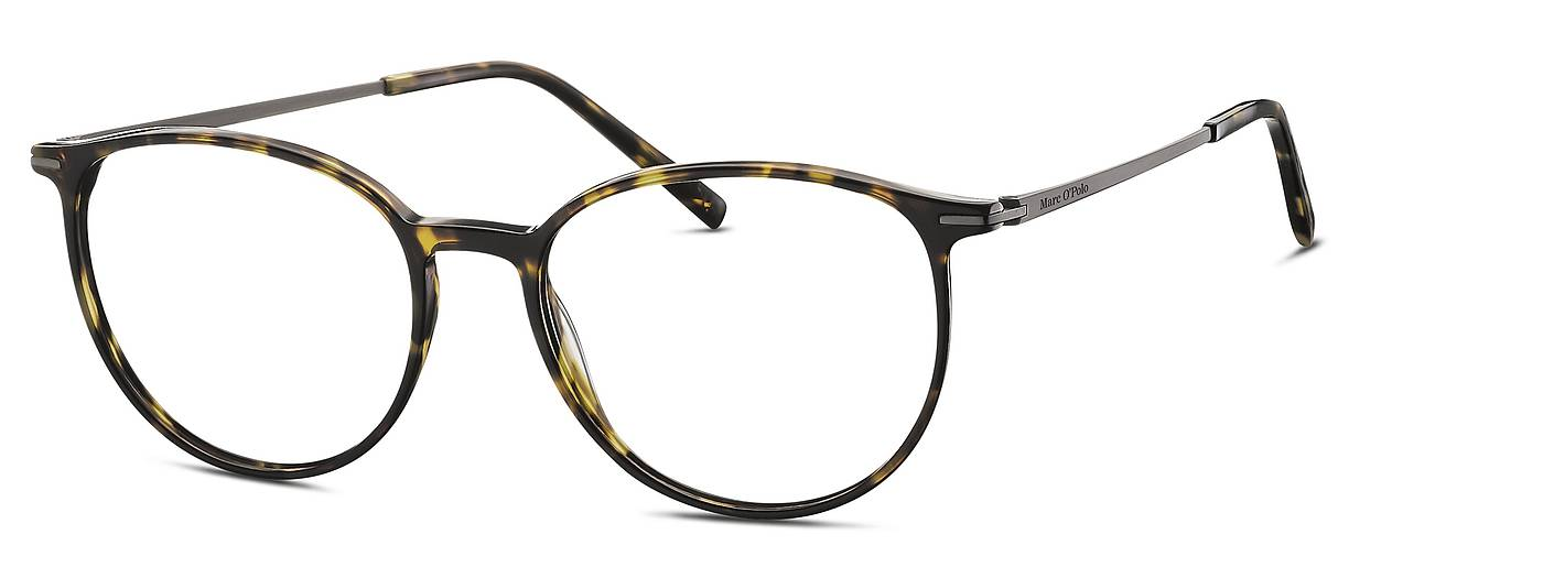 MARC O'POLO Eyewear 503148