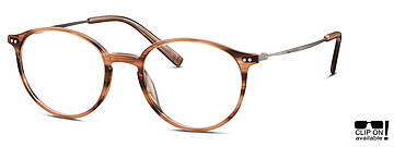 MARC O'POLO Eyewear 503109