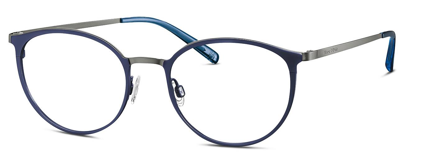 MARC O'POLO Eyewear 502132