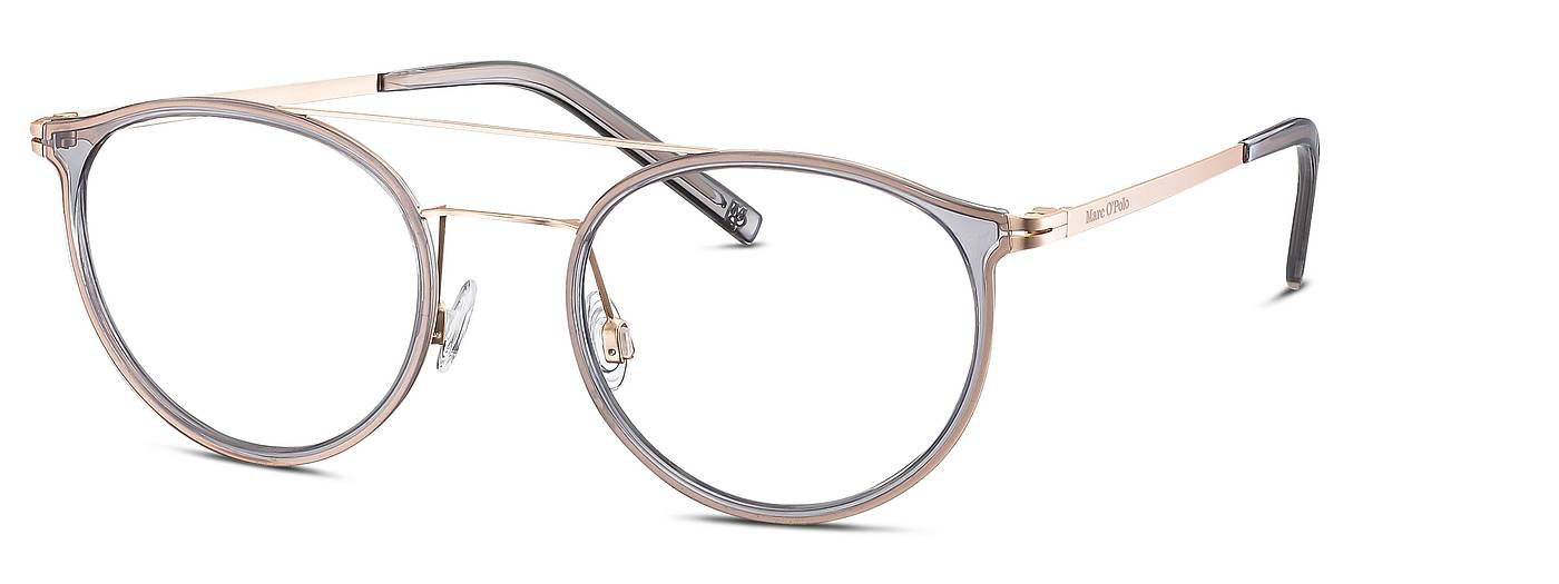 MARC O'POLO Eyewear 502116
