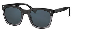 MARC O'POLO Eyewear 506128