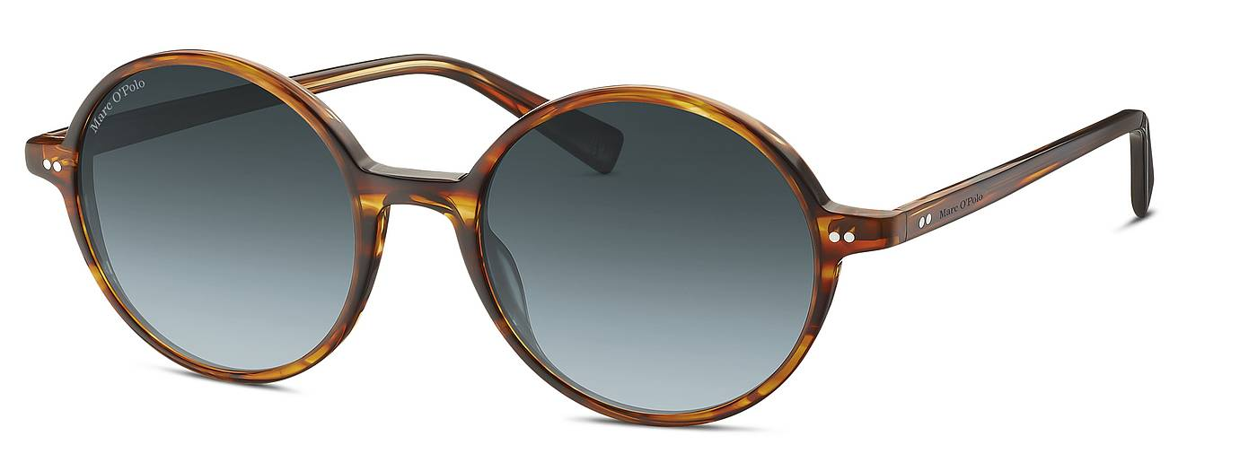 MARC O'POLO Eyewear 506177