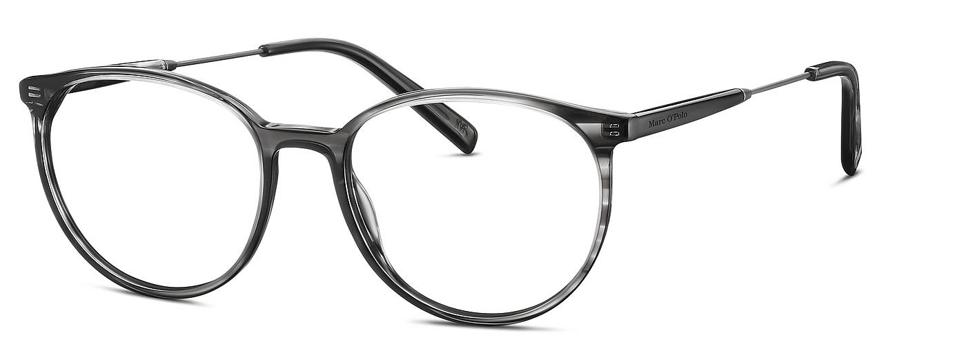 MARC O'POLO Eyewear 503143
