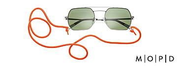 MARC O'POLO Eyewear 507002